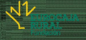 Fundación Eurocaja Rural